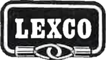 Lexco Cable Logo Iteration 1